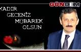 """""""BİN AYI BİR GECEDE YAŞAYACAĞIZ"""""""