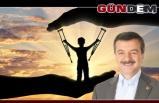 """""""ENGELLİLERİMİZE SAHİP ÇIKTIK"""""""