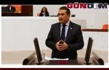 """""""ÖĞRETMENLER GÜVENCESİZ ÇALIŞIYOR!"""""""