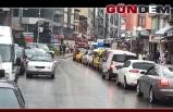 Trafik yoğunluğunu azaltacak yeni formül!..
