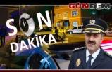 Turanlı, PROMİL YÜKLE Zonguldak yollarında YAKALANDI!..
