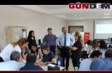 BAKKA teknik destekli eğitimler devam ediyor