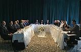 BAKKA Haziran Ayı Yönetim Kurulu Toplantısını tamamladı