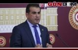 Demirtaş Ereğli'nin kurtuluş yıldönümünü kutladı