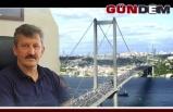 Zonguldak'ta geri sayım başladı!..