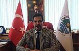 Murat Uzun'dan o habere yanıt!