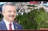 Polat Türkmen Ereğli'nin Kurtuluşunu kutladı