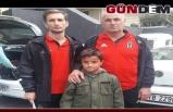 Zonguldak Kömürsporun Kara Kartal'ı başarılara doymuyor!