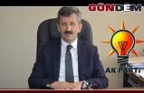 AK Parti toplanıyor...