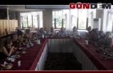Akdemir CHP İl Başkanı mı oluyor?