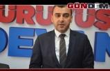 Milletvekili Çolakoğlu, o haberleri yalanladı!