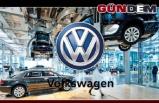 """""""Volkswagen Zonguldak'a yatırım yapmalı"""""""