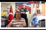 Başkan Şirin'den önemli açıklamalar!..