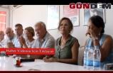 CHP'DE SÜRPRİZ GELİŞME!..