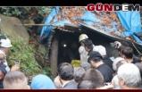 Üç madencinin öldüğü patlamada maden sahibine tahliye!..