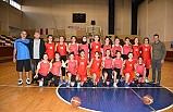 Ereğli Belediyespor basketbol ve voleybol takımı açıyor...