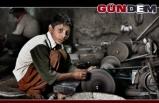 İŞKUR'dan çocuk işçiliği mücedelesi