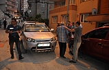 Kavga sonrası gözaltına alınan 6 kişi tutuklandı!..