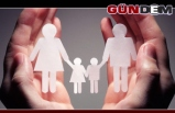 """Ereğli Kaymakamlığı """"Aile İçi İletişim"""" konferansı düzenleniyor"""