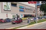 Zonguldak-Ankara yolunda kaza