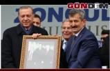 Zonguldak, Cumhurbaşkanı Erdoğan'ı ağırlayacak