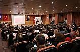 Bartın Üniversitesi 2019-2020 Akademik Yıl Açılış Töreni gerçekleştirildi