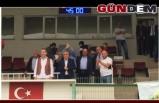 Çaycumaspor'un yeni Başkanı belli oldu!..