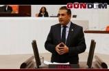 """Konutlarda Elektrik Ve Doğalgazda KDV Yüzde 1'e İndirilsin!"""