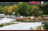 Lennestadt'ta artık Çaycuma Meydanı var