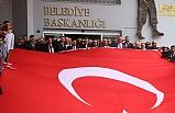 Meclis, Mehmetçik için toplandı