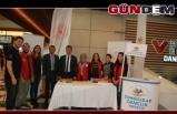 Müzik kulübü gençleri Cumhuriyet Bayramı'nı kutladı