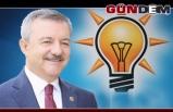 Türkmen 21 Ekim Basın Bayramını kutladı