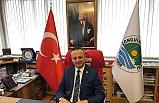 Zonguldak'ı seçilmişler yönetmeli