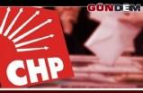 CHP'de kongre takvimi açıklandı...