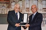 Kdz. Ereğli Belediyesi'ne Uygulama Ödülü...
