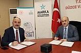 Mesleki ve teknik eğitimde iş birliği protokolü imzalandı