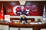 VEKALET, MECLİS ÜYESİ GÖNÜL ÇELİK'TE