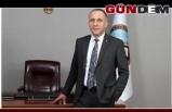 ZONGULDAK TİCARET VE SANAYİ ODASINDA 'İHRACAT DESTEK OFİSİ' AÇILDI