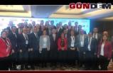 Bozkurt, Başkanları Devrek'e davet etti…