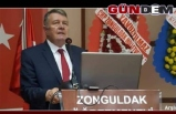 """Nas: """"AK Parti döneminde altın çağımızı yaşıyoruz"""""""