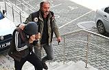 Sosyal medyadan uyuşturucu ticaretine tutuklama