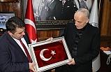 Türk İş Başkanı Atalay'dan asgari ücret açıklaması...