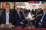 CHP Kilimli kongresini yaptı