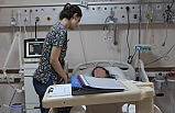 Konserveden zehirlenen 6 kişi hastanelik oldu