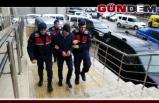 Ayşe'nin öldüğü kazada sürücü tutuklandı