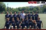 Zonguldakspor Süper Lig ekipleri ile karşılaşacak