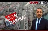 Emniyet Müdürü Turanlı'dan uyarı!