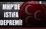 MHP'den istifa edip AKP'ye transfer oldu