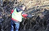 Orman Yönetim Konseyi Denetimler Tamamlandı