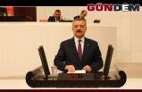"""Türkmen, """"5 Milyon Lira Mazot Desteği ödenecek"""""""